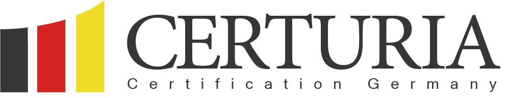 CERTURIA Certification Germany GmbH